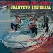 La Lancha Del Amor Songs