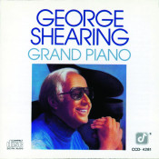 Grand Piano Songs