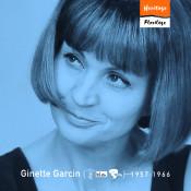 Heritage - L'Absinthe - Véga (1958-1960) (e-album) Songs