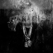 Dark Sky Paradise (Deluxe) Songs
