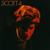 Scott 4 Songs