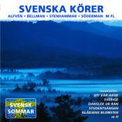 Svenska Korer Songs