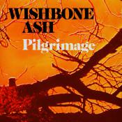 Pilgrimage Songs