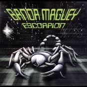 Escorpion Songs