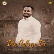 Din College De Song