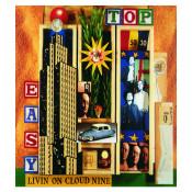 Easy (Livin' On Cloud Nine) Songs