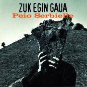 Zuk Egin Gaua Songs