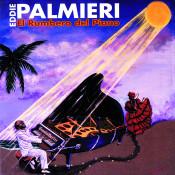 El Rumbero Del Piano Songs