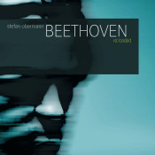 Beethoven Re Loaded Songs