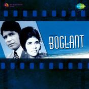 Boglanti Songs
