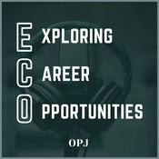 Exploring Career Opportunities - season - 1 Songs