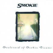 Boulevard Of Broken Dreams Songs