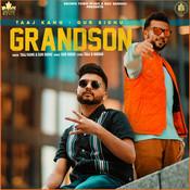 Grandson Song