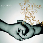 Promise You And Me Songs
