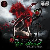 Go Head (feat. Big Klef) Song