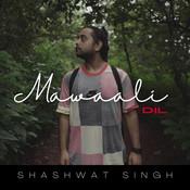 Mawaali Dil Song
