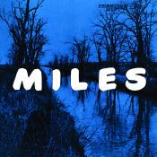 Miles: The New Miles Davis Quintet (Rudy Van Gelder Remaster) Songs