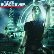 Euro IV Ever Songs