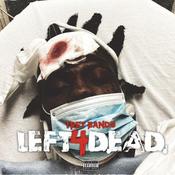 Left 4 Dead Song