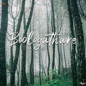 Boologathare Song