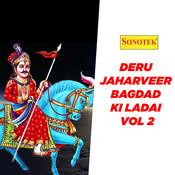 Deru Jaharveer Bagdad Ki Ladai Part 2 Song