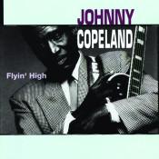 Flyin High Songs