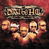 Dru World Order Songs