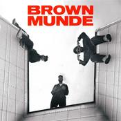 Brown Munde Song