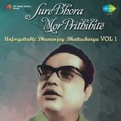 Sure Bhara Mor Prithibite Songs