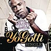 Single Songs