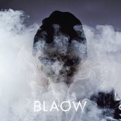 Blaow Songs