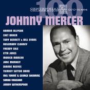 Centennial Celebration: Johnny Mercer Songs