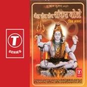 Mera Rom Rom Shankar Bole Songs