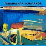 Varlongsil Songs