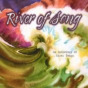 River Of Song - An Anthology Of River Songs Songs