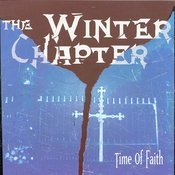 Time Of Faith Songs