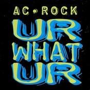 UR What UR Songs