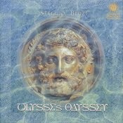 Ulysse's Odyssey Songs
