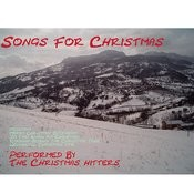 Songs For Christmas Songs