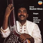 Ustad Rashid Khan Songs