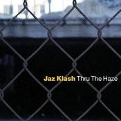 Thru The Haze Songs