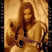 Laurel Wiley Songs