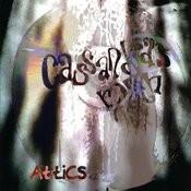 Attics Songs