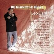 100 Kilómetros De Música Songs