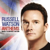 Anthems Songs