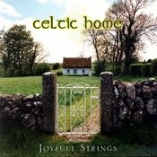 Celtic Home Songs