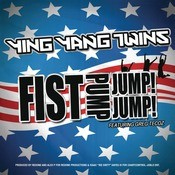 Fist Pump, Jump Jump Songs