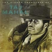 Hidden Treasures Of Taj Mahal Songs