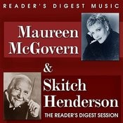 Reader's Digest Music: Maureen McGovern & Skitch Henderson - The Reader's Digest Session Songs