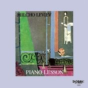 Piano Lessons Songs